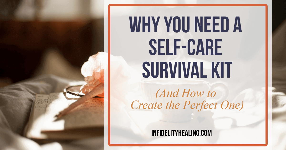 self-care-survival-kit-for-women