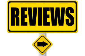 Reviews Signpost.
