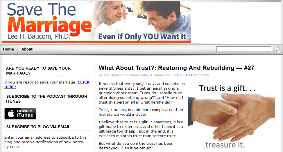 how-to-rebuild-trust-save-the-marriage-podcast