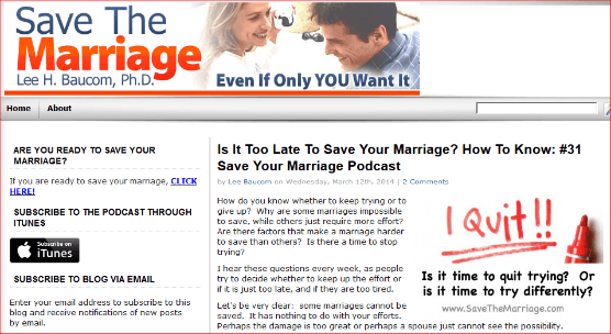 how-to-save-a-marriage1